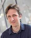 Mark Hebbel