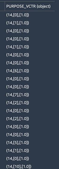 19 4153 Menu 1