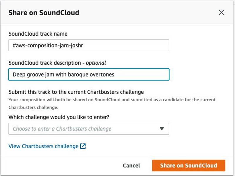 6 3230 SoundCloud