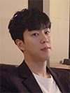 Jongmo Kim