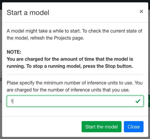 24 2693 start model