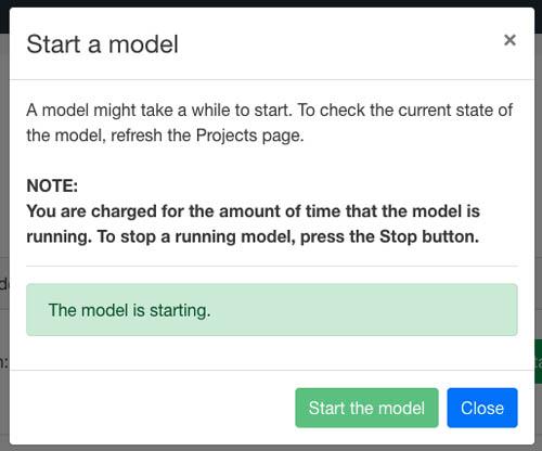 25 2693 start model