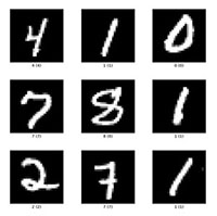 ML1533 image001 2