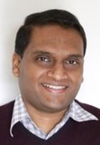 Vinay Hanumaiah