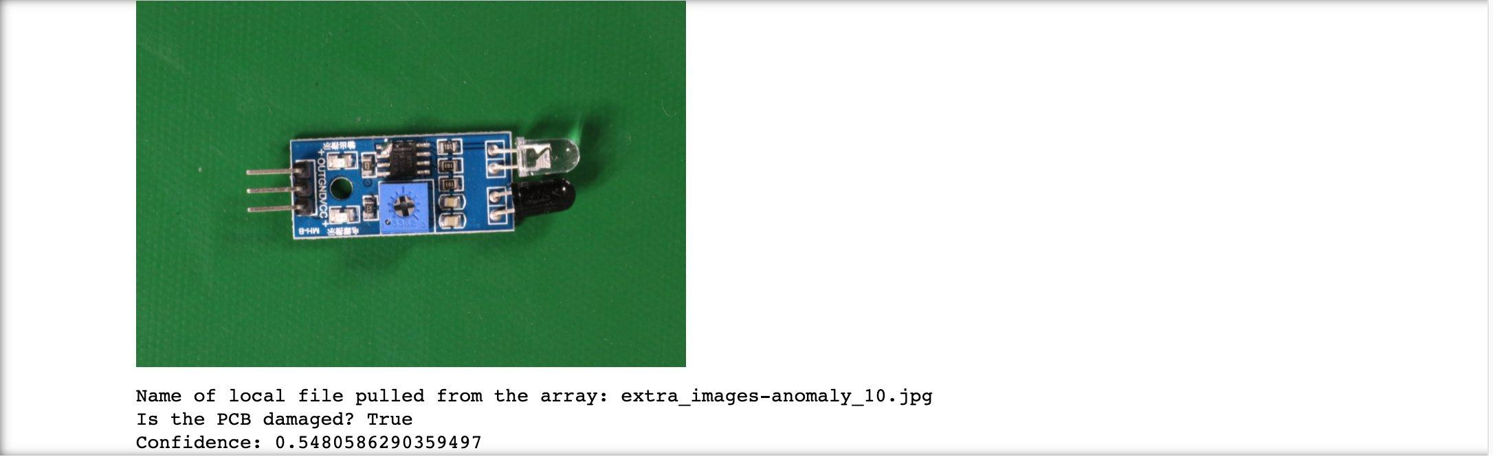 ML3802 image005