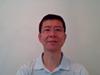 Li Zhang 1