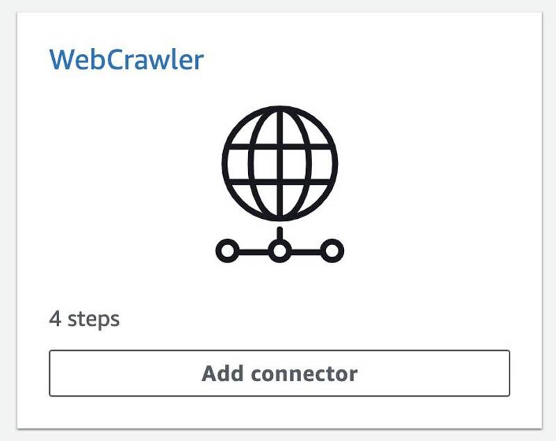 2 4821 WebCrawler
