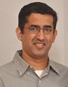 Venkatesh Krishnan