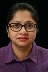 Jayeeta Ghosh2.png