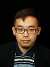 Chenyang Peter Liu 1