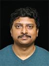 Varad Ram