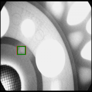 ML 2758 image021