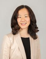 Julie Zhao
