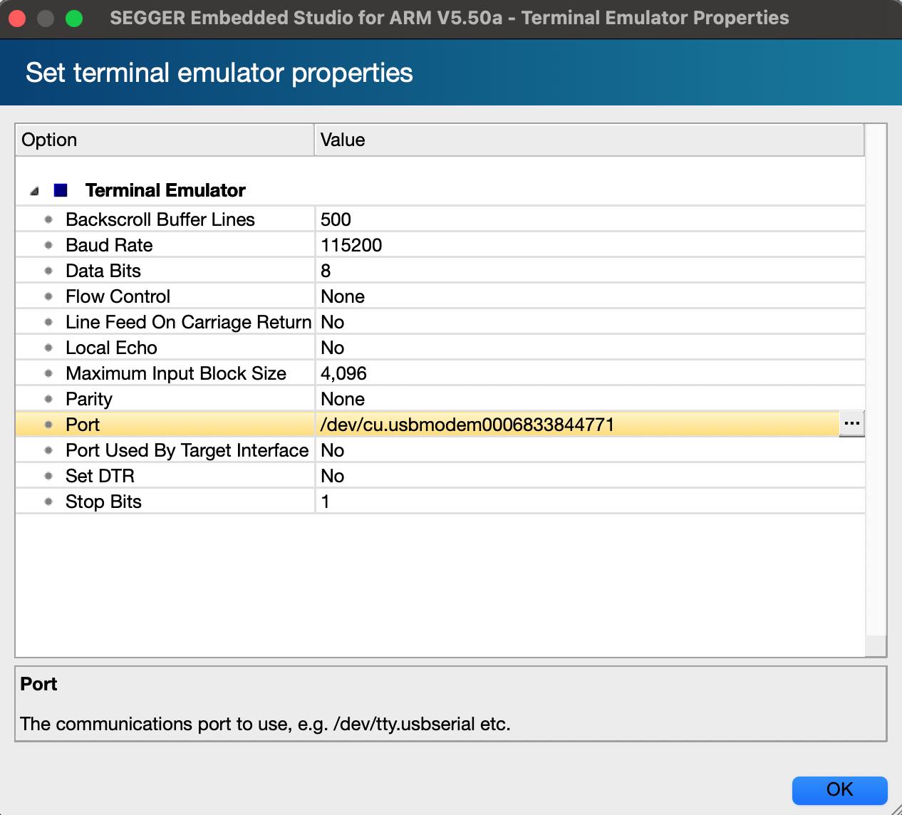 terminal_emulator_properties