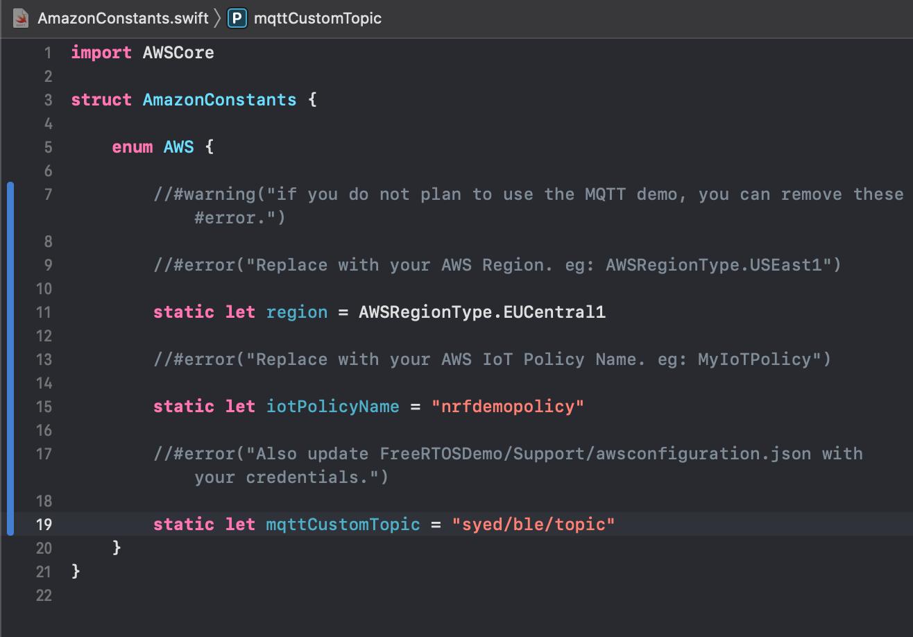 swift_code