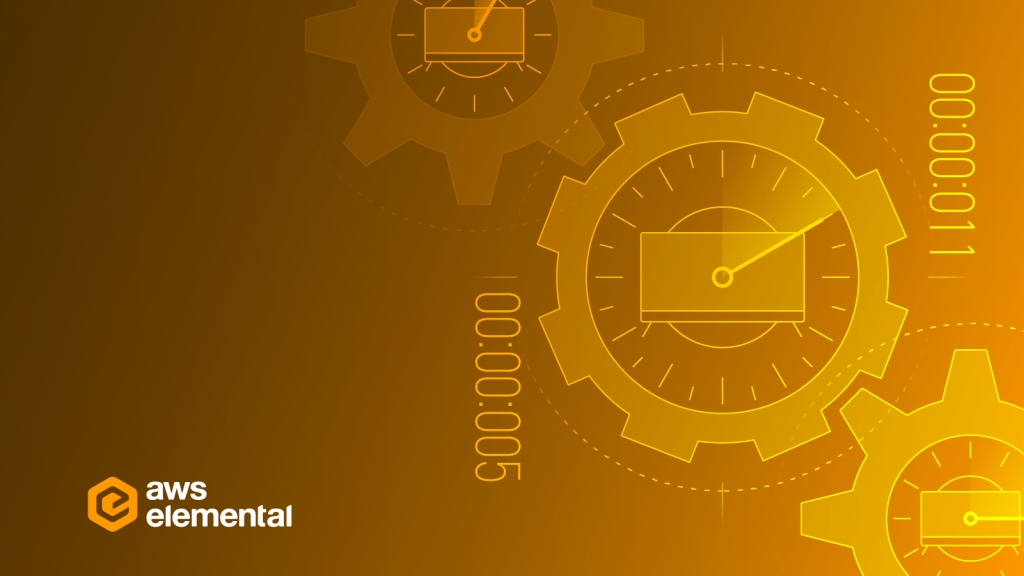 AWS_Elemental_2018_Webcast_Promo_LOW_LATENCY_TIME-01_r03_UNIVERSAL_BLANK_SLATE_1600x900_1X
