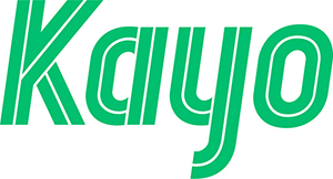 Kayo Sports scales live sports service with AWS media solutions   Amazon Web Services
