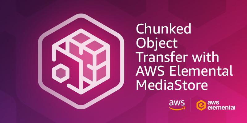 chunked-object-transfer