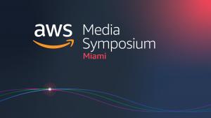 AWS Media Symposium 2020 DIGITAL r04 MIA 1920x1080 Slate Symposium 2x