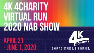4K4C NAB 2020 Virtual Run V16 Twitter 1200x675 1