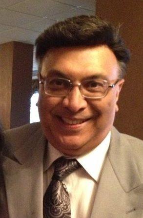 Rana Dutt