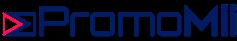 PromoMii Logo