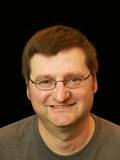 Brent Rabowsky