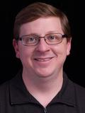 Kevin Ashman