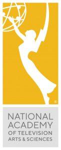 NATAS Logo Bordered Light