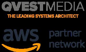Qvest Media Blog Logo File