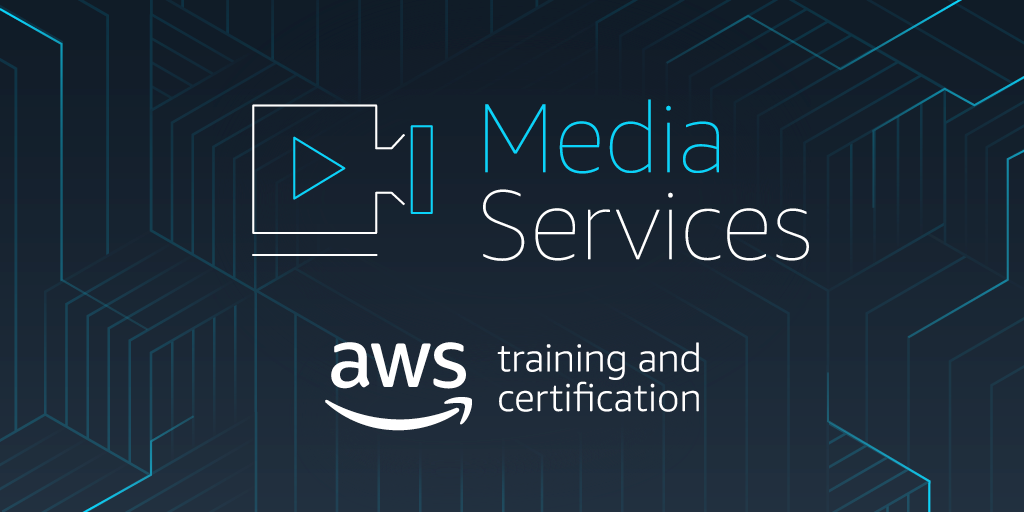 media services 3resources