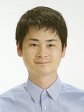 Saneyuki Nishigame