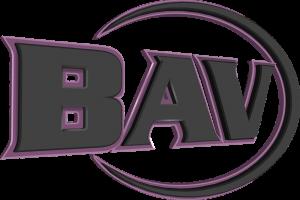 BAV 3D For light background 2
