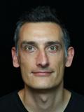 Christer Whitehorn