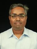 Jaiganesh Girinathan