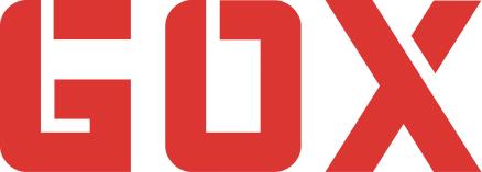 GOX Logo