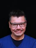 Javier Huerta