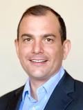 Raul Vecchione