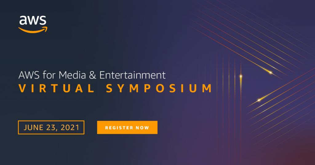 Virtual Symposium Banners v2.0 Paid Social A 1200x628 1024x536 1