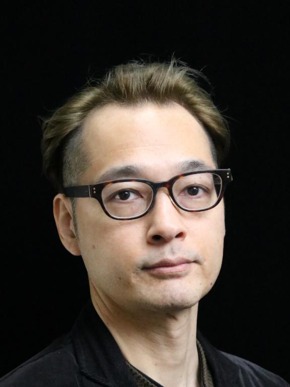 Kuu Miyazaki