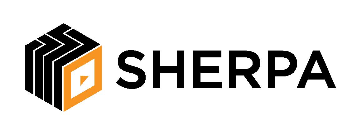 Sherpa Black L