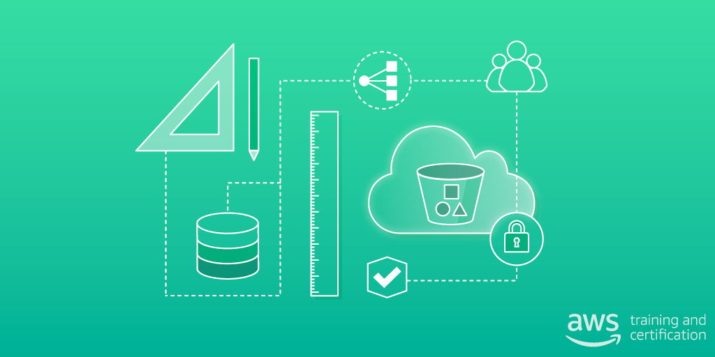 Aws Training And Certification Aws Architecture Blog