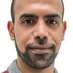 Mahmoud Matouk