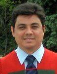 Marcilio Mendonca