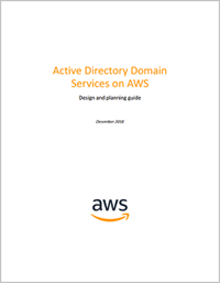 Active Directory | Noise