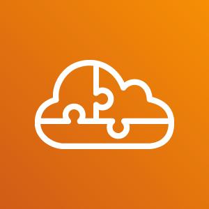 AWS-Serverless-Application-Repository@4x