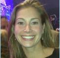 Janna Pellegrino