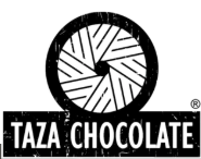 TMA Special: Connecting Taza Chocolate's Legacy Equipment to the Cloud | Amazon Web Services
