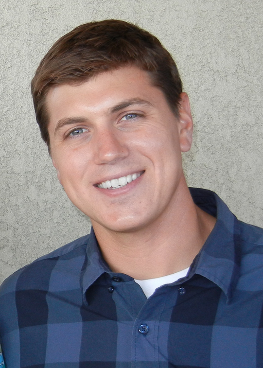 Scott Sprinkel