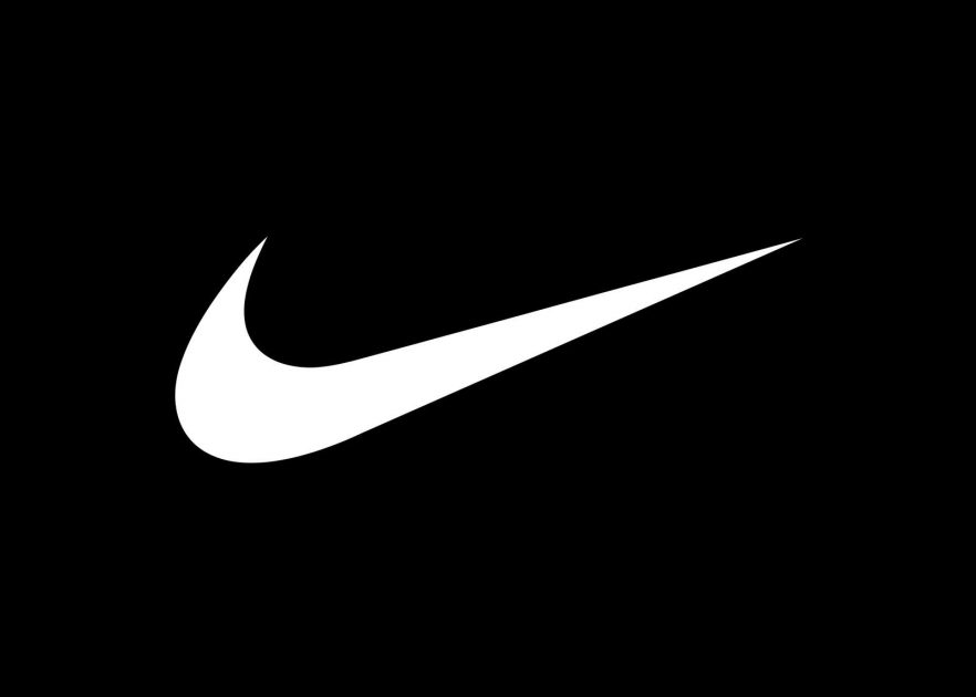 Nike: A Social Graph at Scale with Amazon Neptune | Amazon Web Services
